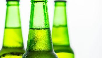 Kenali Jenis-Jenis Alkohol dan Perbedaannya!