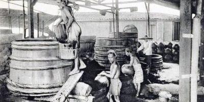 Oplosan: Buah Pelarangan Minuman Beralkohol ala Zaman Penjajahan
